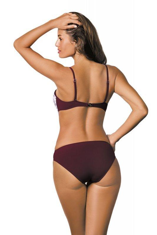 Kostium kąpielowy Gwen Vigneto M-405 (2)