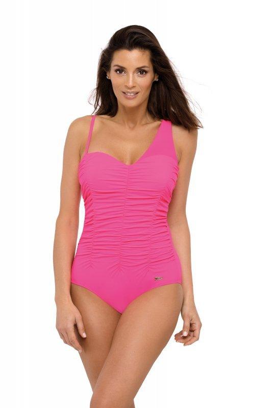 Kostium kąpielowy Gabrielle Popstar M-543 (3)