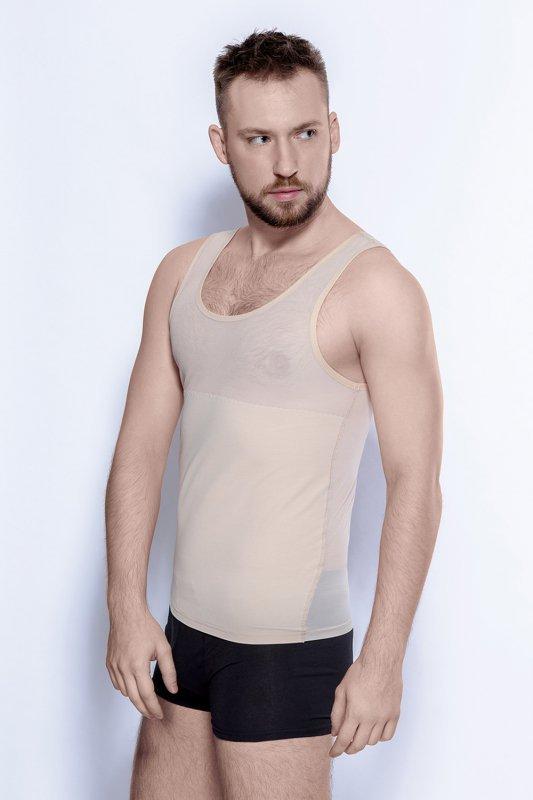 Mitex Body Perfect 170/180
