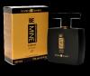 Wyrafinowane uwodzicielskie Perfumy z Feromonami BeMine dla PAŃ  KOBIET100ml