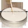 Zapachowa świeca do erotycznego masażu aż 70ml