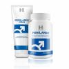 Penilarge tabletki + Krem Pełny Zestaw na Powiększenie