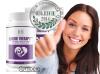 Libido Therapy 30tab MOCNE LIBIDO ORAZ DOZNANIA EROTYCZNE