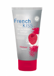 Frenchkiss Raspberry, 75 ml