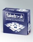 Gry-fakebook
