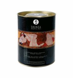 Shunga - Honey of the Nymphs Sweet Snow 225 g