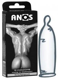 Prezerwatywy ANOS Kondom 12 szt.