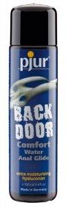 Pjur Backdoor Comfort water anal glide 100ml