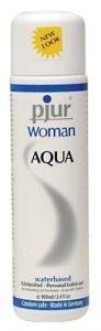 pjur Woman AQUA 100 ml***