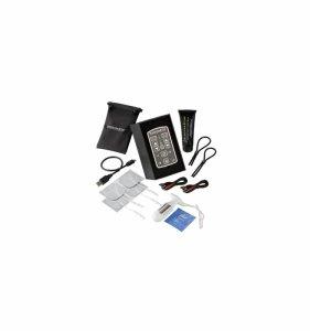 Zestaw do elektrostymulacji Flick Duo EM-80-M