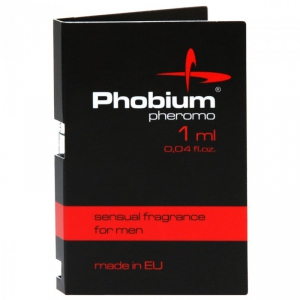 Feromony-Phobium 1ml. Men
