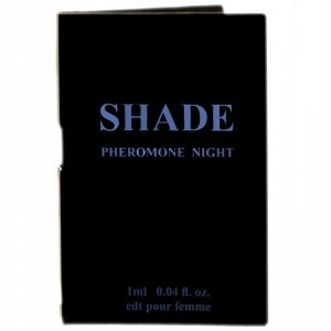 Feromony-SHADE Night 1ml