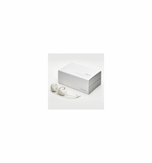 AVE - Stratos (białe)