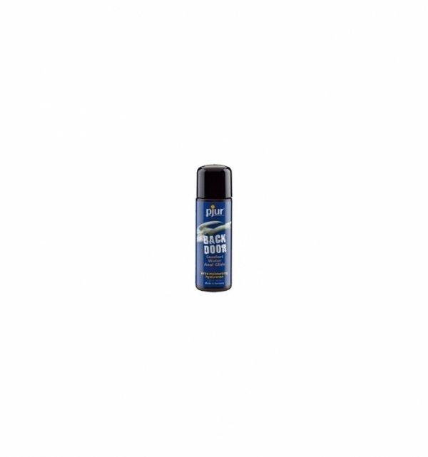 pjur Back Door Comfort Anal Glide 30 ml