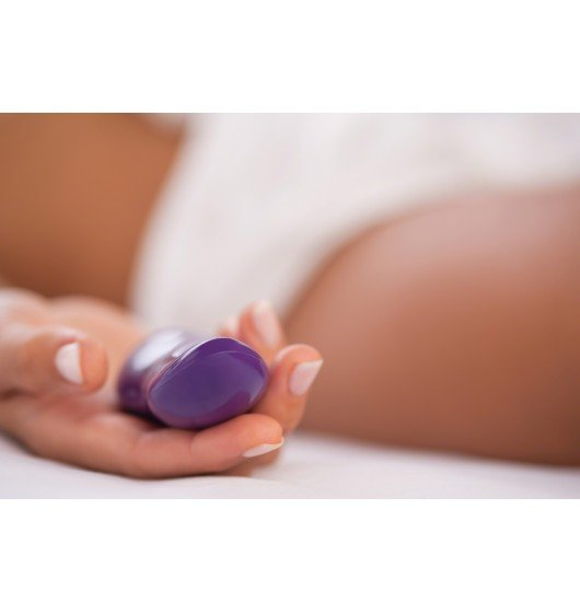 We-Vibe NEW Touch fioletowy