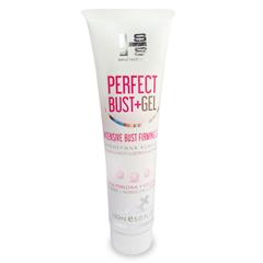 PERFECT BUST+ GEL 150 ml  powiększa ujędrnia piersi