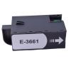Pojemnik na zużyty tusz do Epson - Zamiennik E-3661
