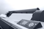 Najczęstsze problemy z drukarką i ich rozwiązania