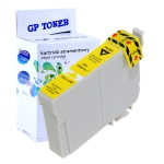 Tusz Zamiennik Epson T2994 XP-235, XP-335, XP-435 - GP-E2994Y Yellow XL
