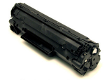 Toner Zamiennik do HP P1505, M1120, M1522 -  GP-H436A