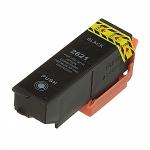 Tusz Zamiennik Epson XP-600, XP-700, XP-800 - black GP-E2621BKXL
