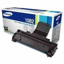 Toner SAMSUNG ML 1640 / ML 2240 Black MLT-D1082S (wyd. do 1500 str.)