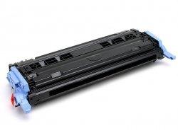 Toner Zamiennik czarny do HP 1600, 2600, 2605, CM1015, CM1017 -  Q6000A