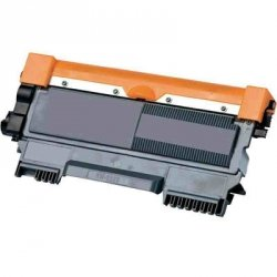 Toner Zamiennik do Brother HL 2130, 2240, 2250, DCP 7055, MFC 7360, 7460 GP-B2220