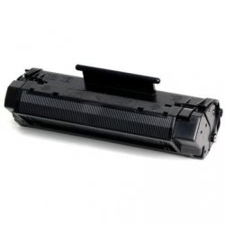 Toner Zamiennik do HP 5L, 6L, 3100, 3150 -  C3906A