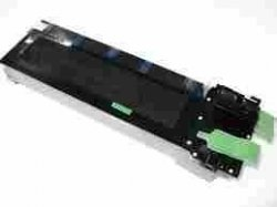 Toner Zamiennik do Sharp AR5015, AR5120, AR5220, AR5316, AR5320 -  AR016T