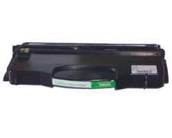 Toner Zamiennik do Lexmark Optra E120 -  12016SE, 2K