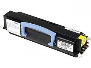 Toner Zamiennik do Dell 1720 -  PY408