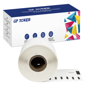 Etykiety do DYMO 99014 LabelWrite 54X101mmzamiennik GP-DY99014