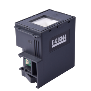 Pojemnik na zużyty tusz do Epson - Zamiennik E-C9344