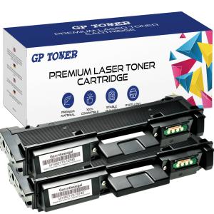 Dwupak Smart 2x Toner do Samsung MLT-D116L M2625 - GP-S116L x2