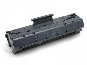 Toner Zamiennik  do HP 1100, 3200, 3220 -  C4092A