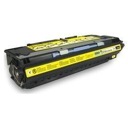 Toner Zamiennik żółty do HP 3500, 3550 -  Q2672A