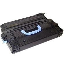 Toner Zamiennik do HP 9000, 9040, 9050 -  C8543X
