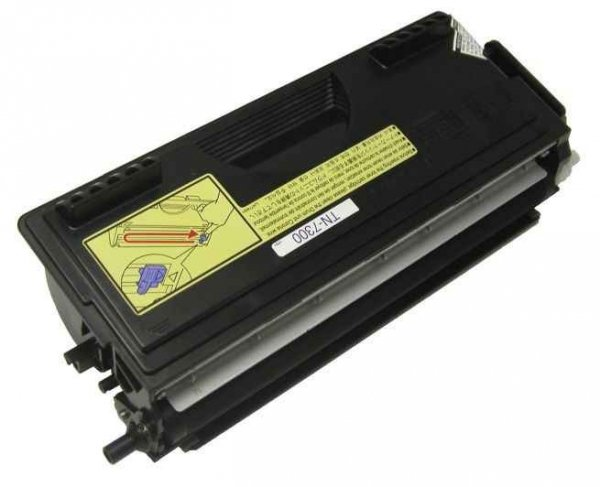 Toner Zamiennik do Brother HL1650, HL1670, HL1850, HL1870, HL5030, HL5040, HL5050, HL5070 -  TN7300