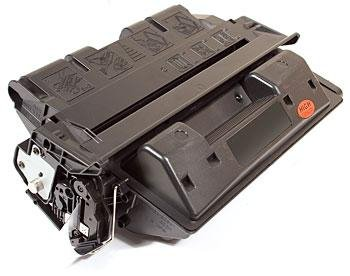 Toner Zamiennik do HP 4000, 4050 -  C4127X