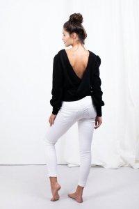 Sweter LS333