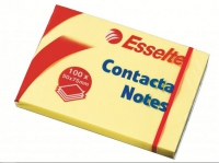 Notes samoprzylepny Esselte 75x50