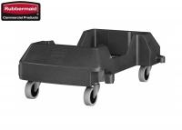 Wózek do Slim Jim® Resin Trainable Dolly