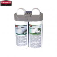 Odświeżacz wkład Microburst® Duet Floral Cascade/Vibrant Sense