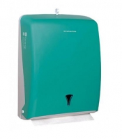Podajnik do ręczników Z-Z HDS-Antibacterial