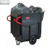 Wózek Mega BRUTE® 450L