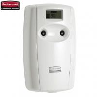 Automatyczny odświeżacz MICROBURST® DUET white