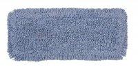 Mop Antimicrobial bawełniany 40cm