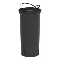 Wiadro plastikowe do koszy Eko i Prestige Eko 29l
