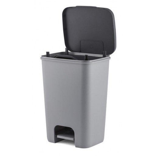 Kosz na śmieci Essentials 40L